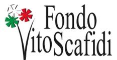 Il Fondo Vito Scafidi